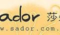 sador-190-70-0.jpg