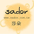 sador-190-190-0.jpg