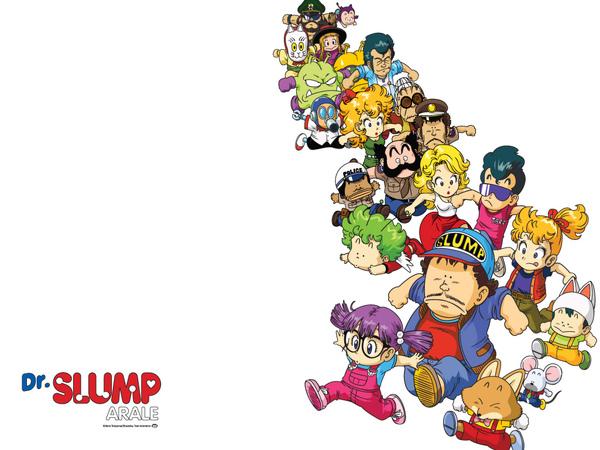 Dr.SLUMP.jpg