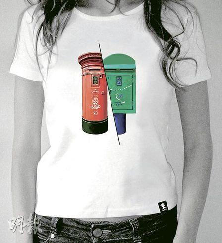 紅郵筒v.s.綠郵筒.jpg