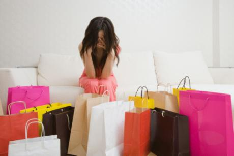 shopping_1458083c.jpg