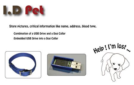 id-pet1.jpg