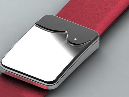 beltbuckle-with-sliding-condom-design1.jpg
