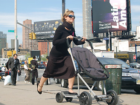 滑板嬰兒車3.jpg