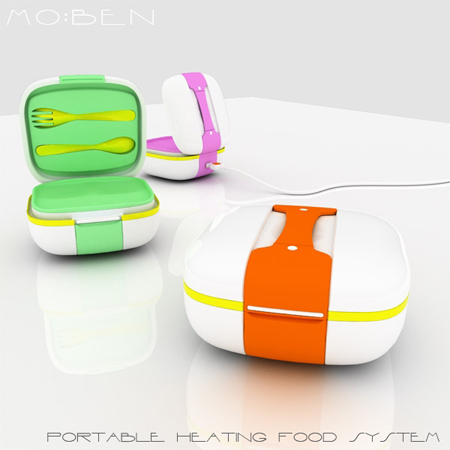 moben-portable-food-container4.jpg