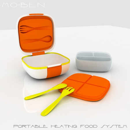 moben-portable-food-container1.jpg