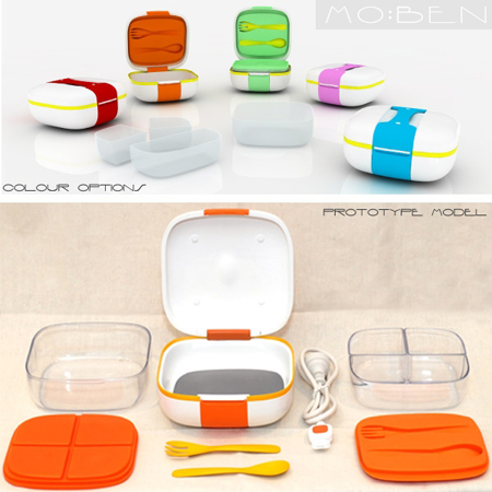 moben-portable-food-container3.jpg