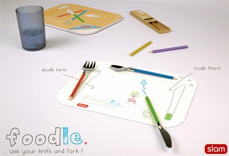 兒童的歡樂用餐時光 .jpg