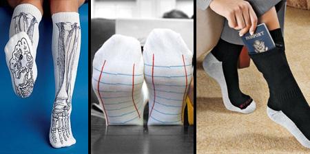 socks12.jpg