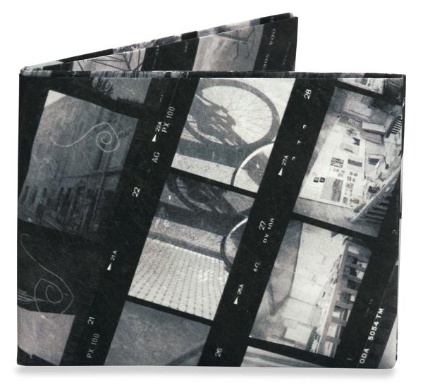 DY-501 35mm 1.jpg