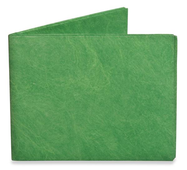 DY-510 Go Green 1.jpg