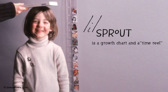 Lil Sprout04.jpg