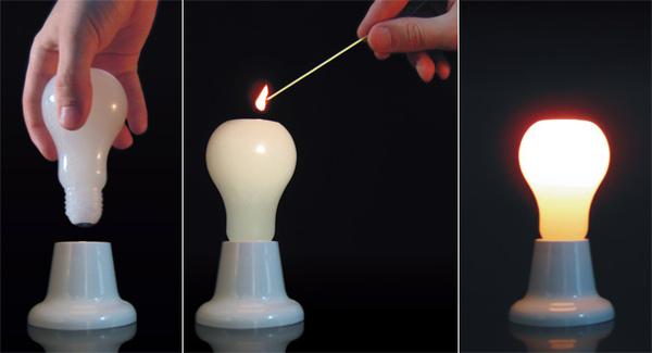 bulb_candle.jpg