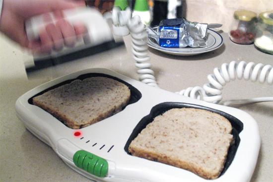 toaster006.jpg