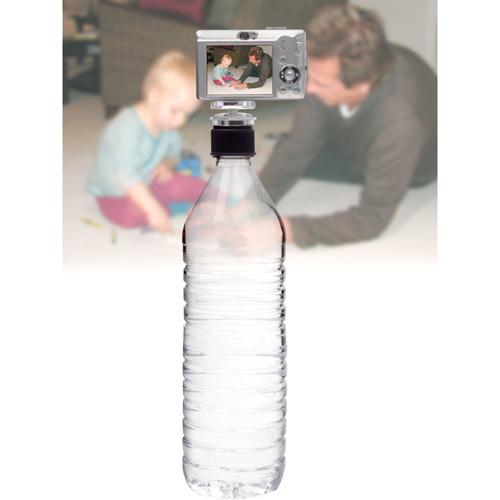 Bottle Cap Tripod 04.jpg