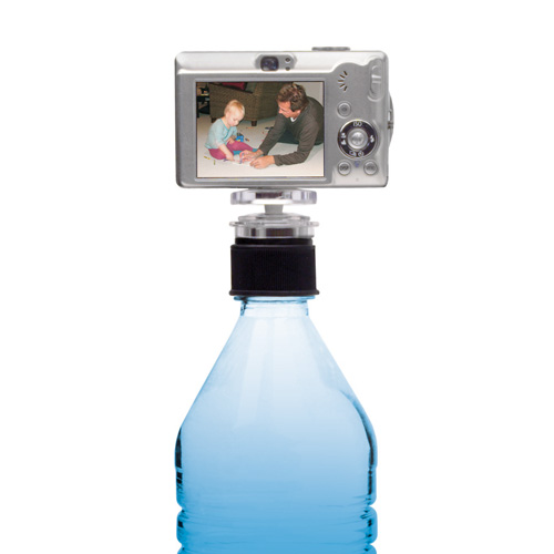Bottle Cap Tripod 03.jpg