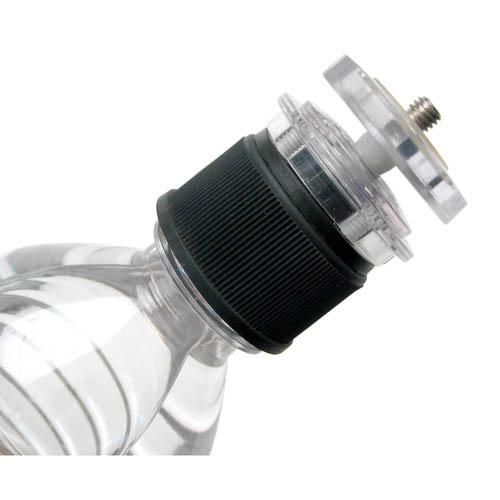 Bottle Cap Tripod 02.jpg