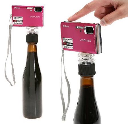 Bottle Cap Tripod 11.jpg