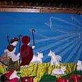 2006聖誕平安晚會-06