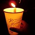 2006聖誕平安晚會-10