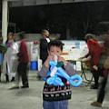 2006聖誕平安晚會-01