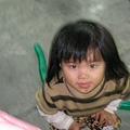2006聖誕平安晚會-02