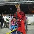 2006聖誕平安晚會-05