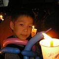 2006聖誕平安晚會-12