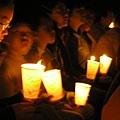 2006聖誕平安晚會-14