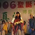 2006聖誕平安晚會-23