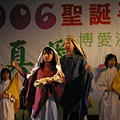 2006聖誕平安晚會-24