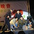 2006聖誕平安晚會-33