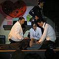 2006聖誕平安晚會-34