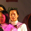 2006聖誕平安晚會-46