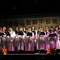 2006聖誕平安晚會-47