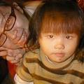 2006聖誕平安晚會-45