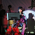 2006聖誕平安晚會-42