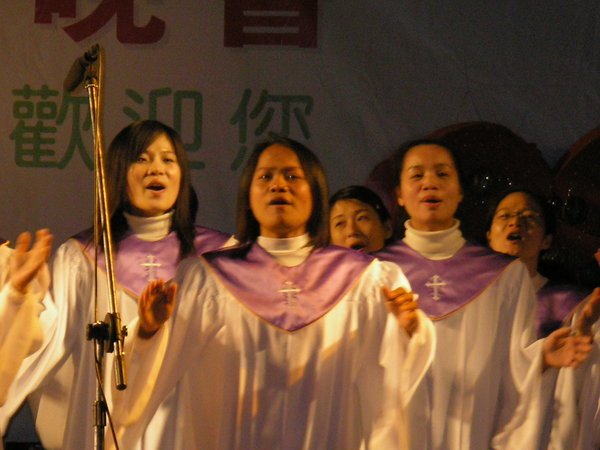 2006聖誕平安晚會-49