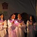 2006聖誕平安晚會-51