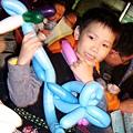 2006聖誕平安晚會-18