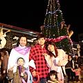 2006聖誕平安晚會-52