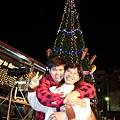 2006聖誕平安晚會-53