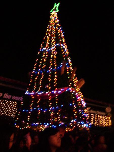 2006聖誕平安晚會-15