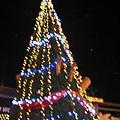 2006聖誕平安晚會-16