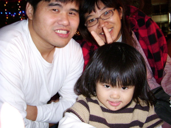 2006聖誕平安晚會-54