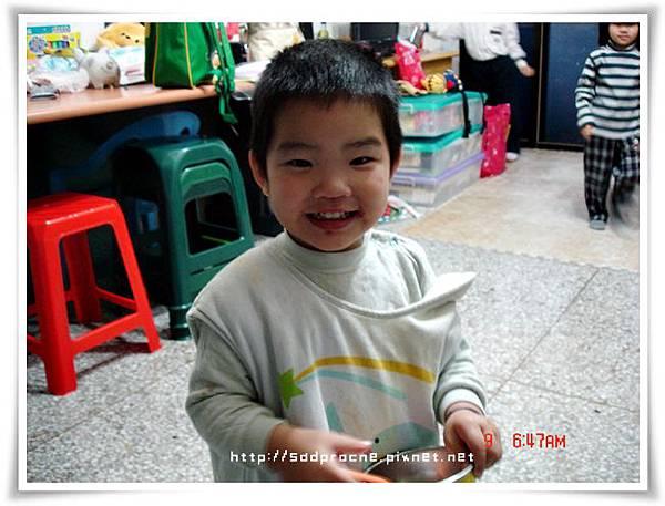 yosef20092.JPG