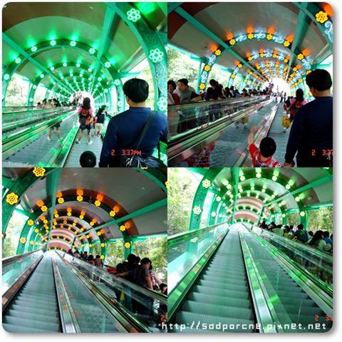20090502劍湖山_長電梯.jpg