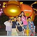 20090502劍湖山大合照1.JPG