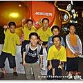 20090502劍湖山男生合照.JPG