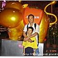 20090502劍湖山凌氏父子.JPG